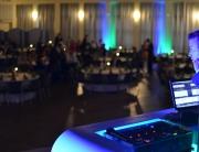 DJ Silvio