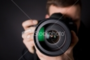 stock-photo-12371920-photographer