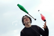 stock-photo-514403-juggler-with-clubs