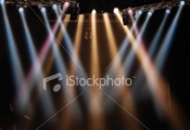 stock-photo-5342639-spotlight-show