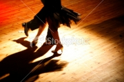stock-photo-5403916-tangoing-couple